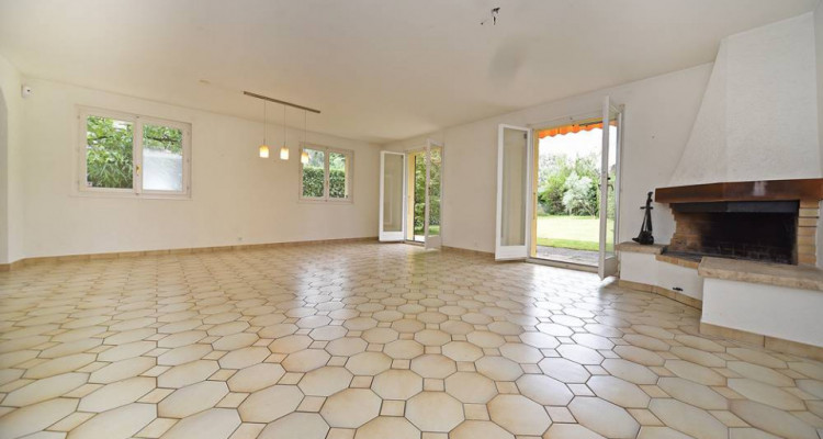 Spacieuse villa mitoyenne à Commugny image 3