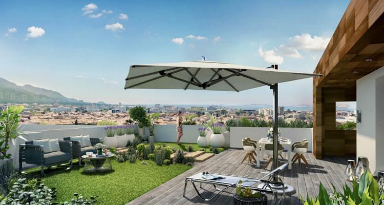 Appartement 95m2 - 4 Pièces Corsier Genève CASATAX image 9