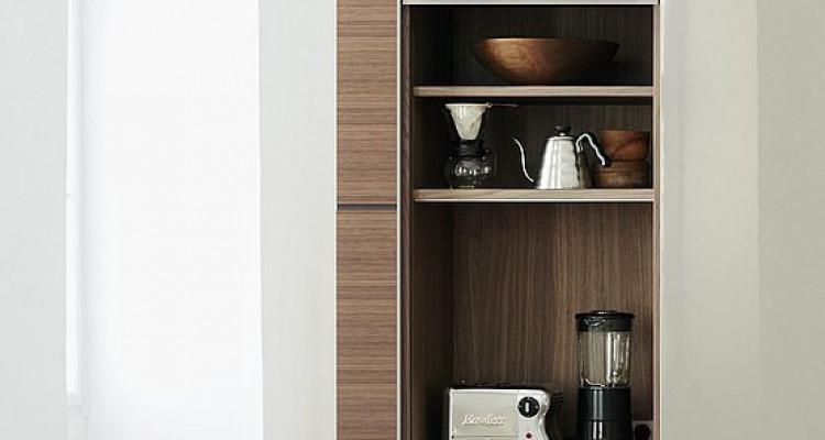 Appartement 95m2 - 4 Pièces Corsier Genève CASATAX image 14