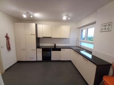 Bel appartement 3.5 pièces de 70 m² image 1