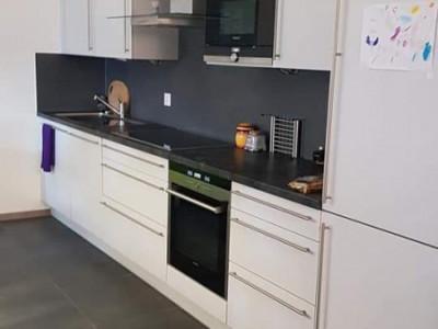 Appartement Reverolle - 3.5 pièces image 1