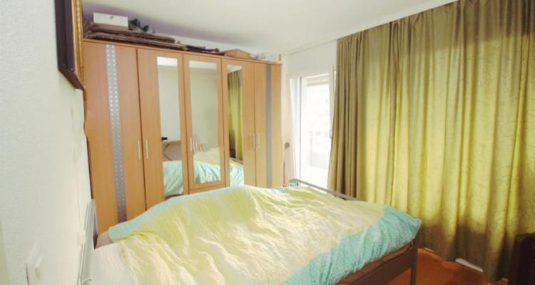 Ideal, spacieux et proche de tout ! image 6