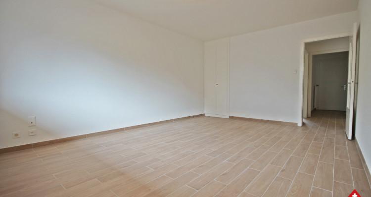 Bel appartement refait à neuf / 3.5 pièces / 2 chambres  image 4