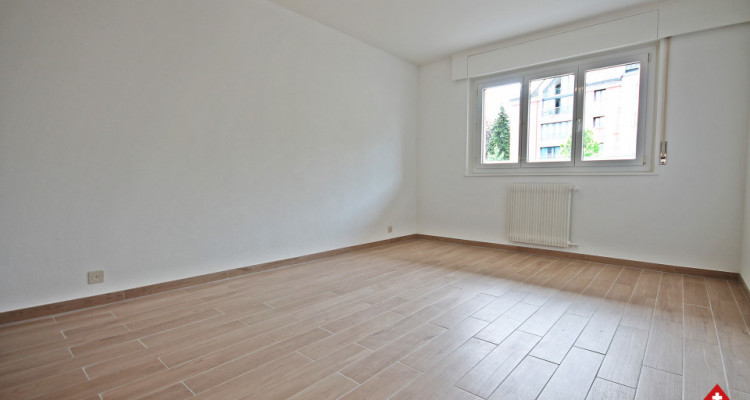 Bel appartement refait à neuf / 3.5 pièces / 2 chambres  image 5
