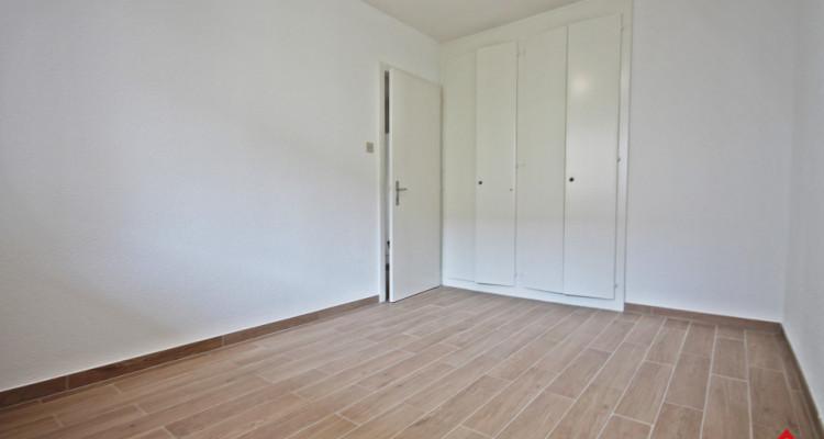 Bel appartement refait à neuf / 3.5 pièces / 2 chambres  image 8