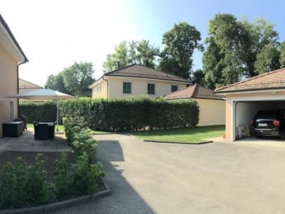 Spacieuse villa individuelle  image 1