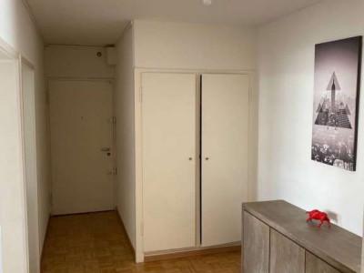 Opportunité: Appartement 4 pièces à Carouge image 1