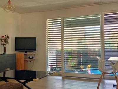 Magnifique appartement de 3.5 pièces/ Proche de toutes les commodités image 1