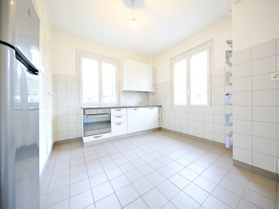 Magnifique appartement de 3.5 pièces/ Calme image 1