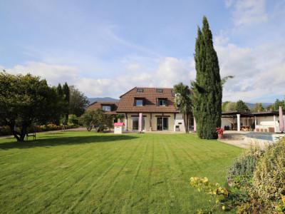 Somptueuse Villa individuelle avec piscine image 1