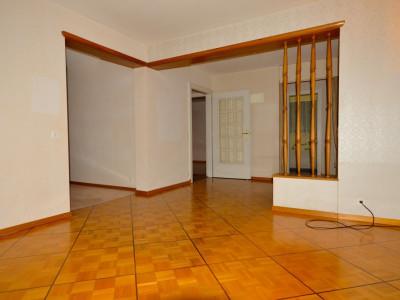 Magnifique appartement 6,5 pièces avec vue (à rénover). image 1