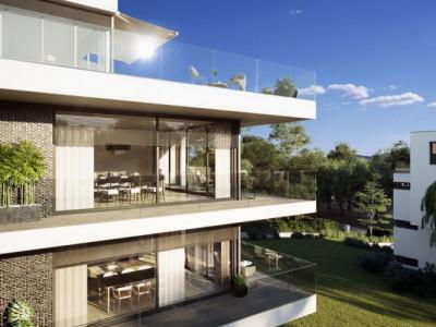 Appartement 5 pièces + Jardin à 1292 Chambésy - Genève image 1