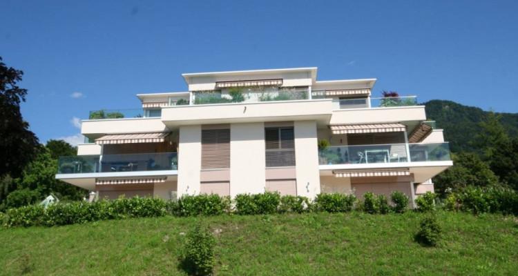 Pour INVESTISSEUR Appartement MONTREUX ROE 48000-.CHF/AN jusquen 2022 image 4