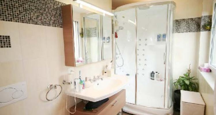 Pour INVESTISSEUR Appartement MONTREUX ROE 48000-.CHF/AN jusquen 2022 image 6