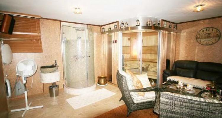 Pour INVESTISSEUR Appartement MONTREUX ROE 48000-.CHF/AN jusquen 2022 image 8