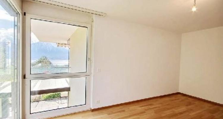 Magnifique appartement à Montreux avec vue imprenable sur le lac image 8