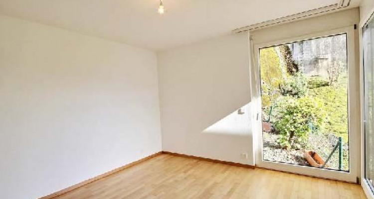 Magnifique appartement à Montreux avec vue imprenable sur le lac image 10