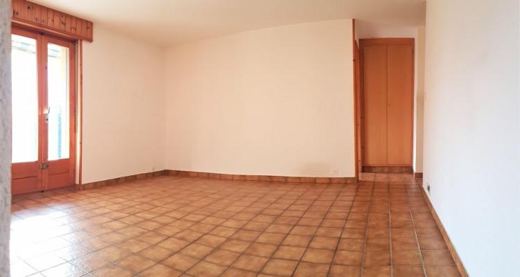 Appartement 3,5 pièces au rez-jardin + pièce indépendante image 8