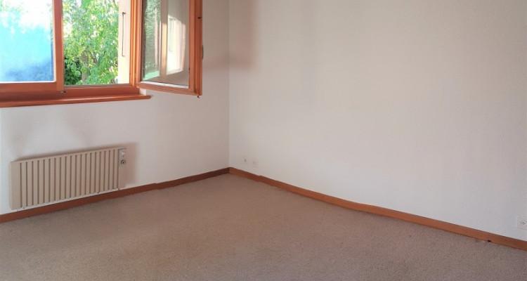 Appartement 3,5 pièces au rez-jardin + pièce indépendante image 9