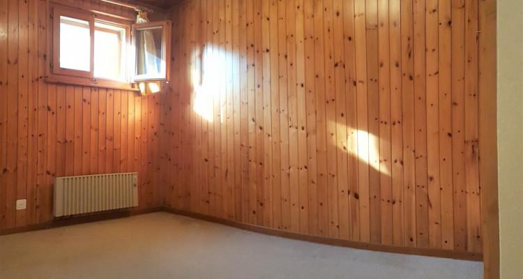 Appartement 3,5 pièces au rez-jardin + pièce indépendante image 10