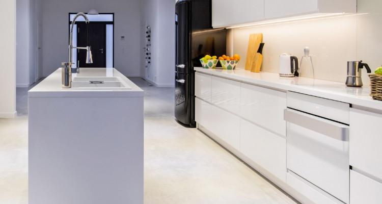 HOME SERVICE vous propose un appartement de 3,5 pièces au centre-ville. image 2