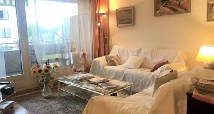 A louer appartement meublé de 110 m2  image 2