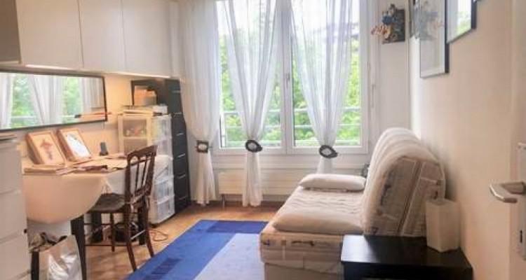A louer appartement meublé de 110 m2  image 5