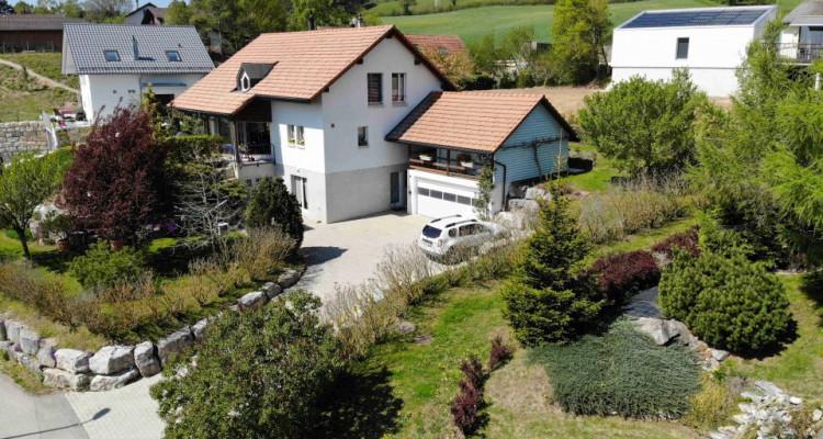 Villa familiale bien située image 5