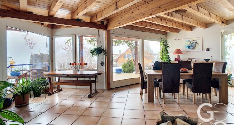 Villa familiale bien située image 6