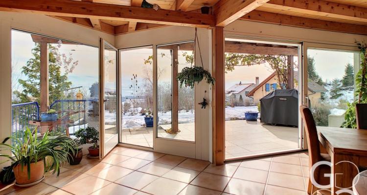 Villa familiale bien située image 13