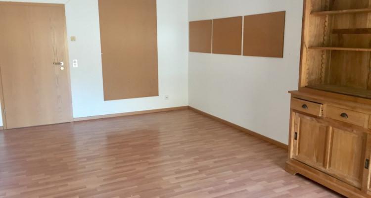 Helles gemütliches Büro in Zwingen   image 3