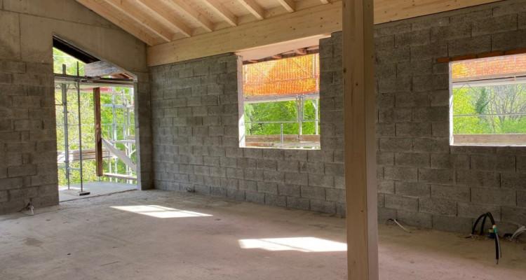 Bel appartement de 5.5 pièces avec mezzanine. image 7