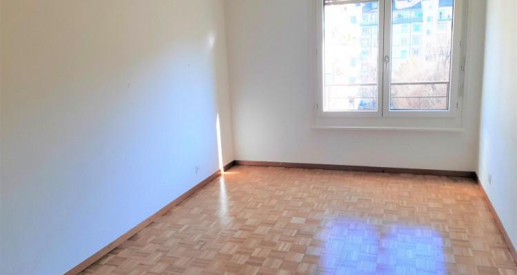 Très bel appartement 5P au centre de Genève. image 4