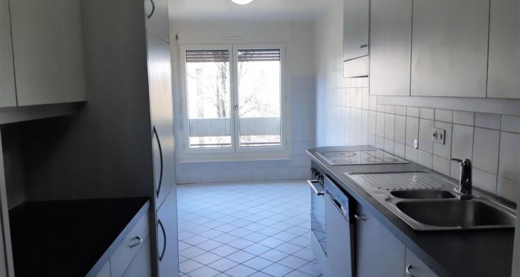 Très bel appartement 5P au centre de Genève. image 8