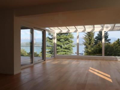 Belle villa avec vue sur le lac à Cologny image 1