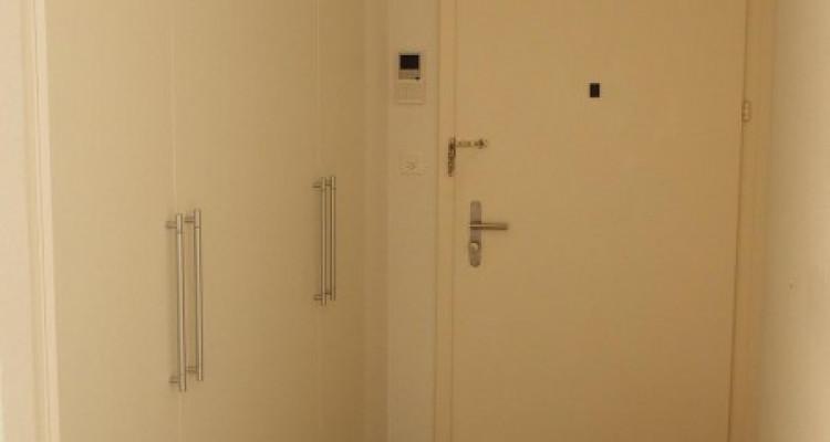 A louer au centre de Blonay, appartement de 3 pièces image 4