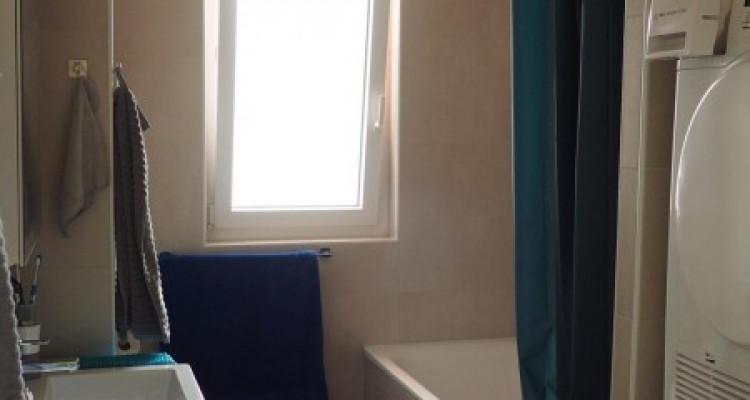 A louer au centre de Blonay, appartement de 3 pièces image 6
