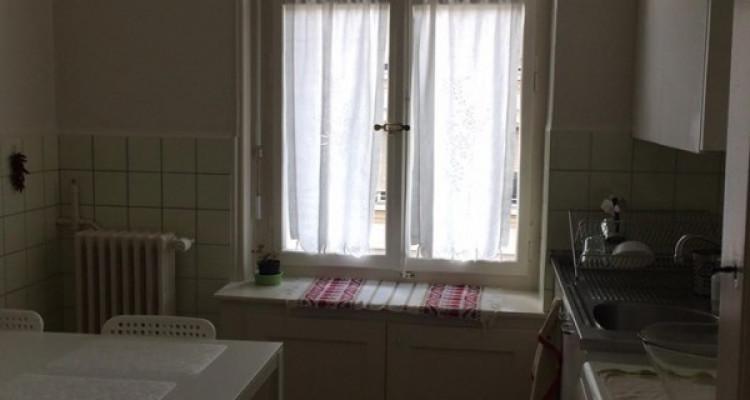 Appartement de 2 pièces situé à Genève. image 9