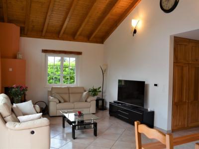 Magnifique et spacieuse  Villa de  6,5 pièces  image 1