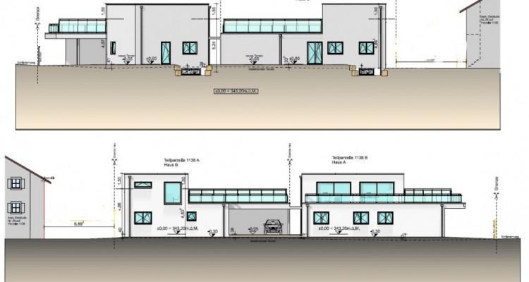 Ihr neues Zuhause in Dornach image 2
