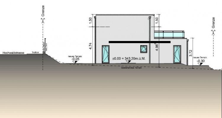 Ihr neues Zuhause in Dornach image 5