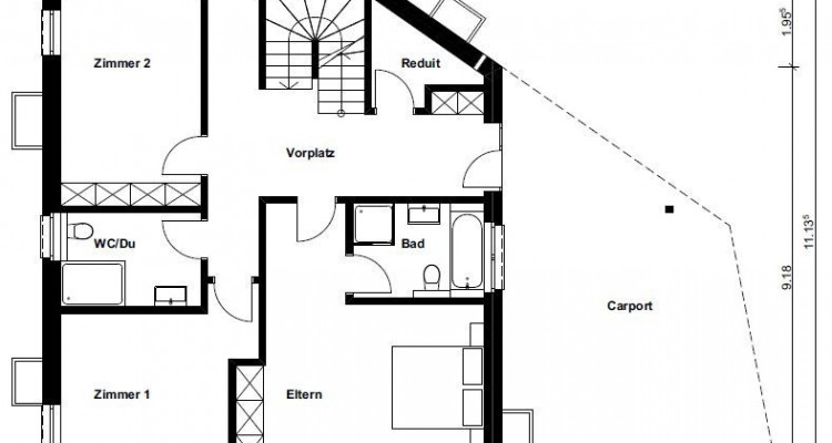 Ihr neues Zuhause in Dornach image 8