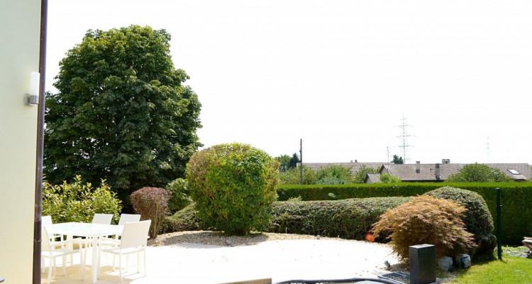 Magnifique villa de 10 pièces / piscine chauffée  image 2