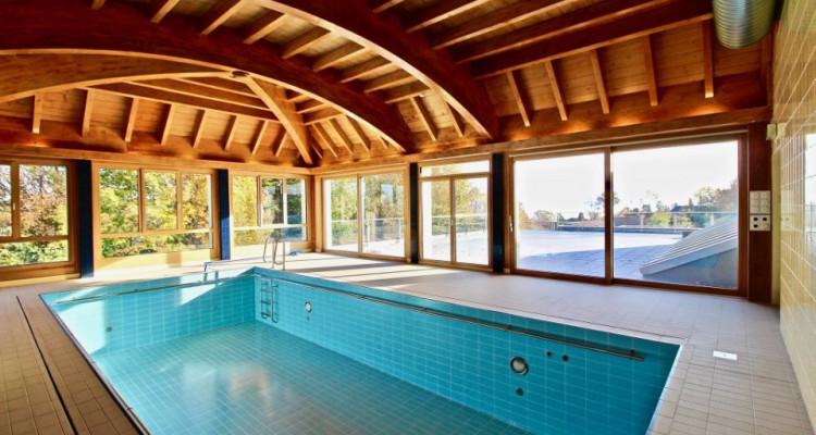 Ensemble immobilier vue sur le lac rendement exceptionnel de 11% à 16% selon projet  image 2