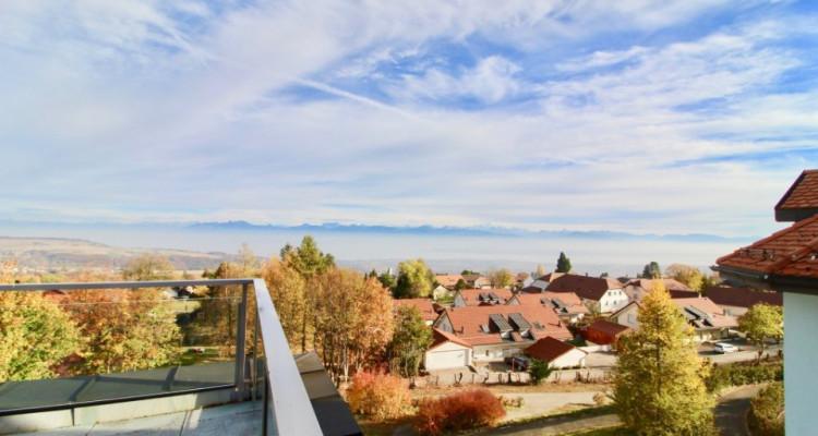 Ensemble immobilier vue sur le lac rendement exceptionnel de 11% à 16% selon projet  image 3