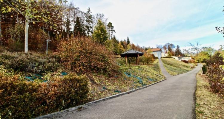Ensemble immobilier vue sur le lac rendement exceptionnel de 11% à 16% selon projet  image 8