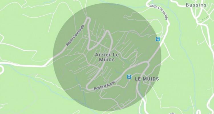 Ensemble immobilier vue sur le lac rendement exceptionnel de 11% à 16% selon projet  image 12