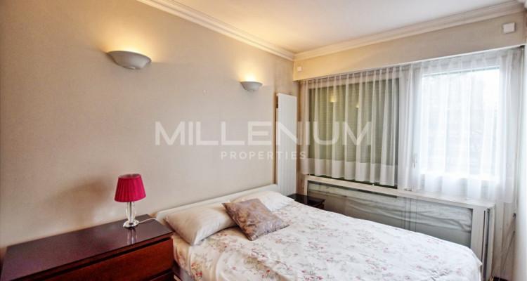 Appartement moderne et cosy à Chêne-Bougeries image 4