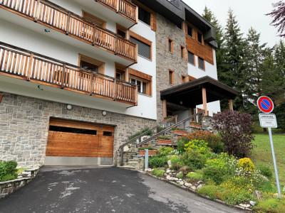Mont-Duval 15 - Villars-sur-Ollon image 1