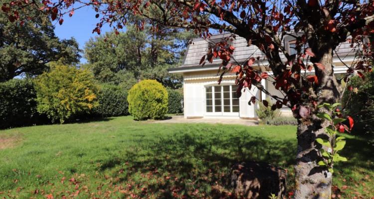 Belle maison dans un cadre privilégié ! image 8